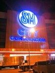 SM-City-Consolacion-Cebu
